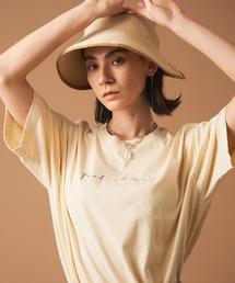 tシャツ Tシャツ Mellow T shirt / メロウTシャツ|ZOZOTOWN PayPayモール店