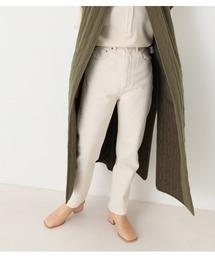パンツ デニム ジーンズ DRIP straight color pants(ドリップストレートカラーパンツ)|ZOZOTOWN PayPayモール店
