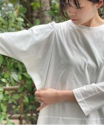 tシャツ Tシャツ 0 waste スムース/カットソー ZOZOTOWN PayPayモール店