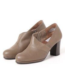 ブーツ 「21.0cm」ブーティ|ZOZOTOWN PayPayモール店