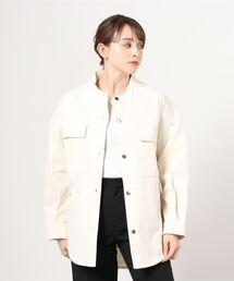 ジャケット Gジャン SUGAR ROSE/シュガーローズ/オーバーサイズデニムジャケット ZOZOTOWN PayPayモール店