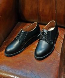 ブーツ ◆【REDWING/レッドウイング】POSTMAN OXFORD|ZOZOTOWN PayPayモール店