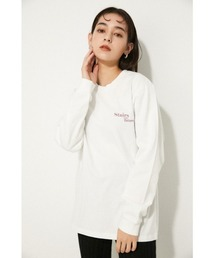 tシャツ Tシャツ STAIRS FUTURE LONG T/SH|ZOZOTOWN PayPayモール店