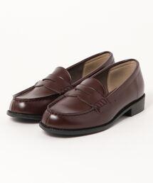 ローファー 【学生靴】足当たりが柔らかめのローファー 1012【プチプラ】|ZOZOTOWN PayPayモール店