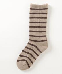 靴下 【relacks&socks】ウールソックス|ZOZOTOWN PayPayモール店
