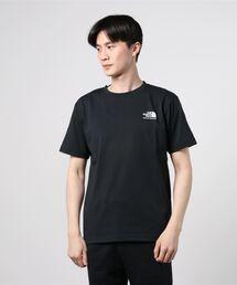 tシャツ Tシャツ THE NORTH FACE S/S HISTORICAL LOGO TEE / ザ・ノース・フェイス ショートスリーブ ヒストリ|ZOZOTOWN PayPayモール店