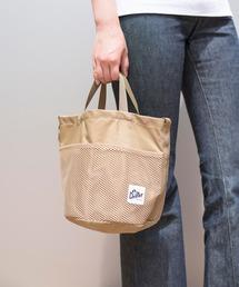 トートバッグ バッグ 【Drifter】/ドリフター BUCKET BAG|ZOZOTOWN PayPayモール店