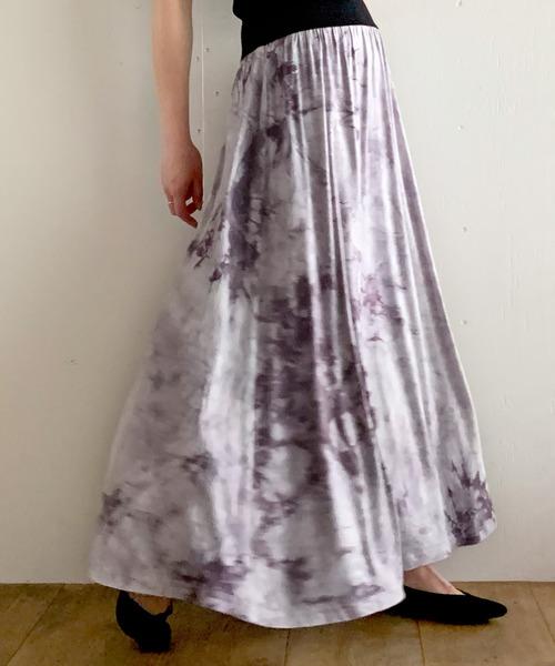 驚きの値段 ◆在庫限り◆ スカート フレアマキシスカート