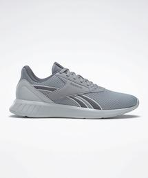 スニーカー リーボック ライト 2 [Reebok Lite 2 Shoes]|ZOZOTOWN PayPayモール店