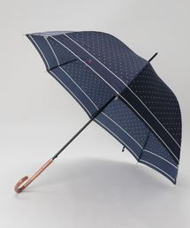 傘 傘 【ドット】|ZOZOTOWN PayPayモール店