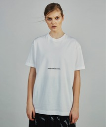 tシャツ Tシャツ ZOZO限定ユニセックスロゴTシャツ|ZOZOTOWN PayPayモール店