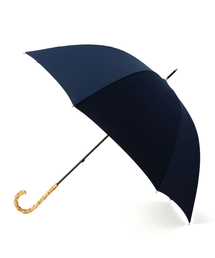 傘 ソリッド傘◆|ZOZOTOWN PayPayモール店