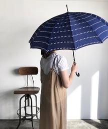 傘 NT:12本骨キャットフェイス アンブレラ|ZOZOTOWN PayPayモール店