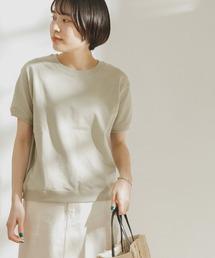 tシャツ Tシャツ FORK&SPOON ヘビーウェイトショートスリーブTシャツ|ZOZOTOWN PayPayモール店