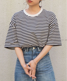 tシャツ Tシャツ 綿100%BIG半袖Tシャツ|ZOZOTOWN PayPayモール店