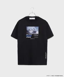 tシャツ Tシャツ 呪術廻戦 × LEGENDA 真人 T-shirt ZOZOTOWN PayPayモール店