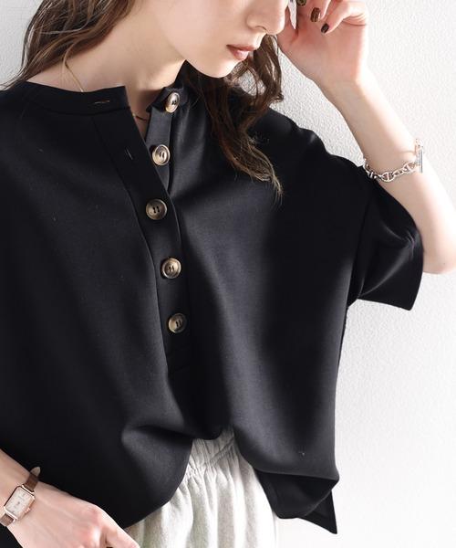 おトク tシャツ 至高 Tシャツ 柔らか 5分袖ボックス半袖Tシャツ 綿100%
