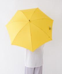 傘 U-DAY 紫外線遮蔽率98%以上 SDGs RE:PET ウッドハンドル晴雨兼用長雨傘 ZOZOTOWN PayPayモール店