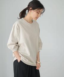 tシャツ Tシャツ コクーンカットBIGプルオーバー * ZOZOTOWN PayPayモール店