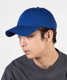 帽子 キャップ WEGO/Newhattan Baseball Cap|ZOZOTOWN PayPayモール店