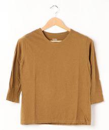tシャツ Tシャツ ジンバ天竺 ZOZOTOWN PayPayモール店