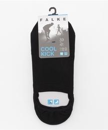 靴下 【FALKE】16601 COOL KICK INVISIBLE / MEN|ZOZOTOWN PayPayモール店