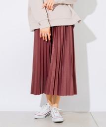 スカート グリッタープリーツスカート|ZOZOTOWN PayPayモール店