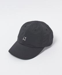 帽子 キャップ RUN CAP ZOZOTOWN PayPayモール店