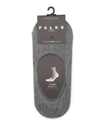 靴下 FALKE: STEP シューズインソックス|ZOZOTOWN PayPayモール店