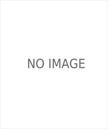 tシャツ Tシャツ サイドスリットミドル丈無地ビッグシルエットロングTシャツ(長袖) ZOZOTOWN PayPayモール店