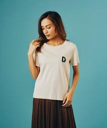 tシャツ Tシャツ 24/-フライス|ZOZOTOWN PayPayモール店