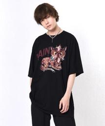 tシャツ Tシャツ PAIN FAWN TEE|ZOZOTOWN PayPayモール店