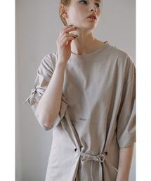 tシャツ Tシャツ ルーズロゴTシャツ|ZOZOTOWN PayPayモール店