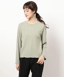 tシャツ Tシャツ 配色メロープルオーバー|ZOZOTOWN PayPayモール店