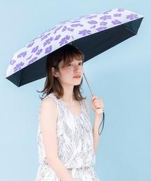 折りたたみ傘 晴雨兼用5段ミニ折りたたみ傘 ZOZOTOWN PayPayモール店