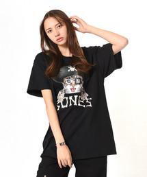 tシャツ Tシャツ CAT BONES TEE|ZOZOTOWN PayPayモール店