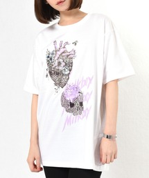 tシャツ Tシャツ HONEY TEE|ZOZOTOWN PayPayモール店
