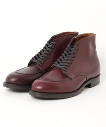 ブーツ RED WING/レッドウィング 9091 Girard Boot/ジラード ブーツ|ZOZOTOWN PayPayモール店