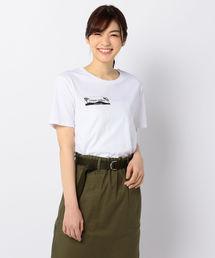 tシャツ Tシャツ 【OKAY/オーケー】【WEB限定】StreetwearプリントTシャツ|ZOZOTOWN PayPayモール店
