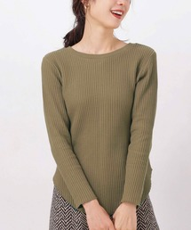 tシャツ Tシャツ DISCUS/別注サーマルトップス ZOZOTOWN PayPayモール店
