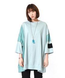 tシャツ Tシャツ COLOR MIX TEE|ZOZOTOWN PayPayモール店
