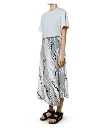 tシャツ Tシャツ Pearl Detail Tee|ZOZOTOWN PayPayモール店