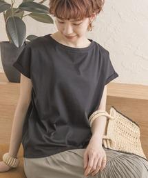 tシャツ Tシャツ ペルビアンコットンTシャツ|ZOZOTOWN PayPayモール店