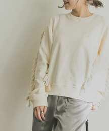tシャツ Tシャツ BY MALENE BIRGER TUYA Sweatshirts|ZOZOTOWN PayPayモール店