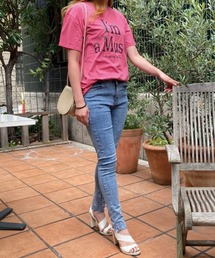 tシャツ Tシャツ 英字ロゴシンプルTシャツ|ZOZOTOWN PayPayモール店
