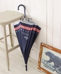 傘 BFビニール傘 (USA・NATIVE)|ZOZOTOWN PayPayモール店