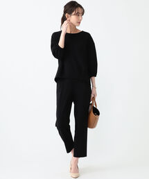 B:MING by BEAMS / ストレッチ ロングスリーブ セットアップ 21SS-P ZOZOTOWN PayPayモール店