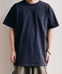 tシャツ Tシャツ GILDAN(ギルダン) / ウルトラコットン オーバーサイズ 半袖Tシャツ|ZOZOTOWN PayPayモール店