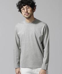 tシャツ Tシャツ ジャケT ロングスリーブ|ZOZOTOWN PayPayモール店