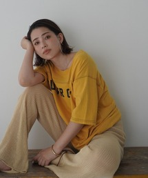 tシャツ Tシャツ CAロゴTee|ZOZOTOWN PayPayモール店